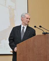 dr. Napaleonas Kitkauskas